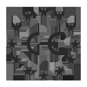 Certificación productos de la construcción, marcado CE obligatorio